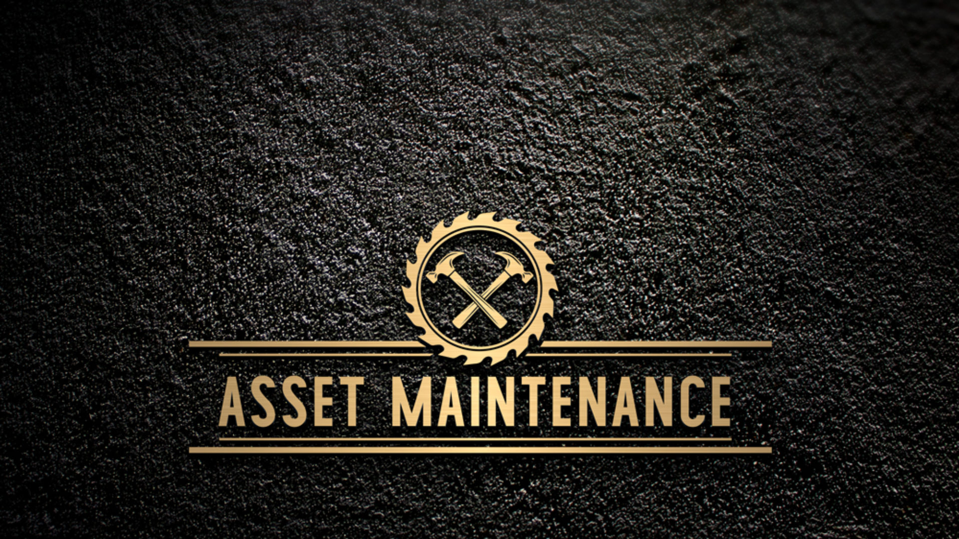 Asset Maintenance OÜ